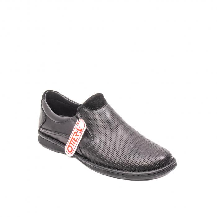 Pantofi barbat vara casual, OT-45015 0
