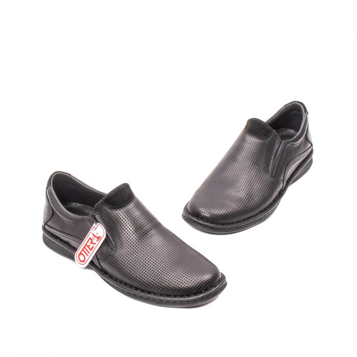 Pantofi barbat vara casual, OT-45015 1