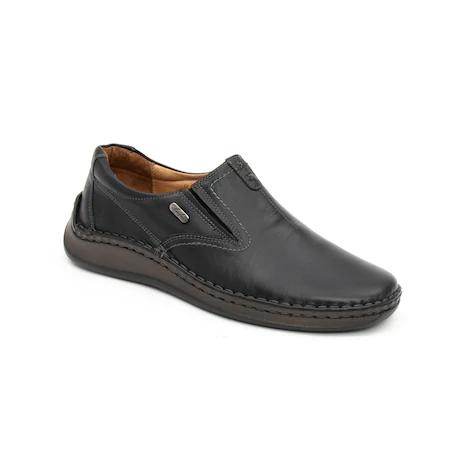 Pantofi barbati casual, piele naturala, LFX 919 0