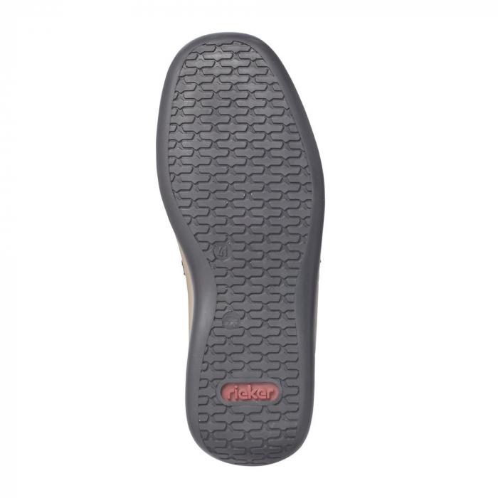 Pantofi vara barbati casual, RIK-05277-64 [3]