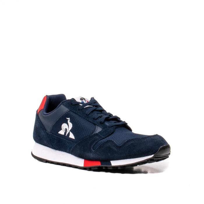 Pantofi barbati sport Sneakers Manta LQ2020297 0