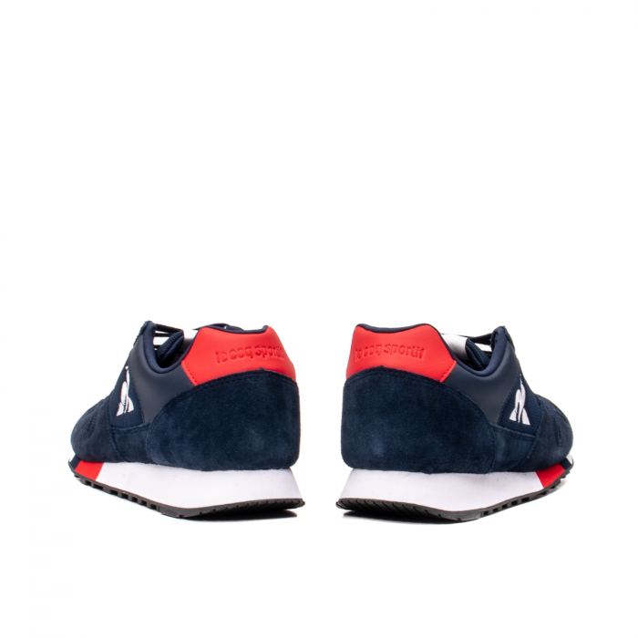 Pantofi barbati sport Sneakers Manta LQ2020297 6