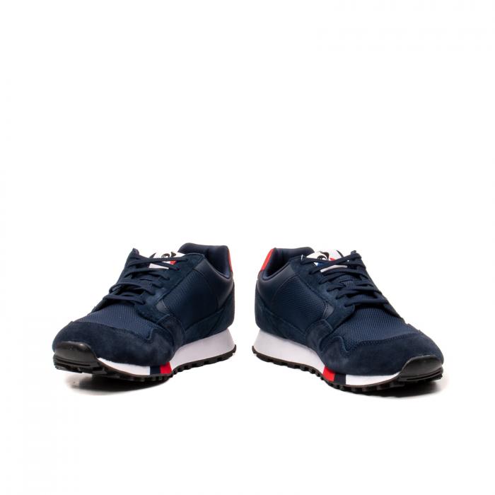 Pantofi barbati sport Sneakers Manta LQ2020297 4