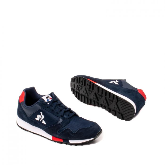 Pantofi barbati sport Sneakers Manta LQ2020297 3