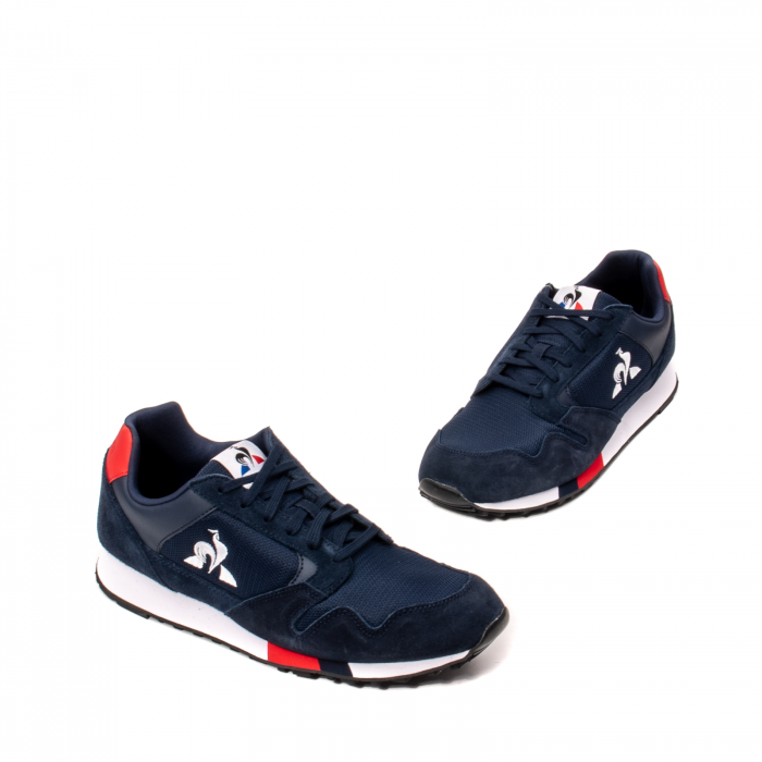 Pantofi barbati sport Sneakers Manta LQ2020297 1