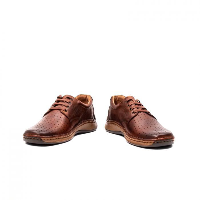 Pantofi barbati vara casual, LFX 594 4