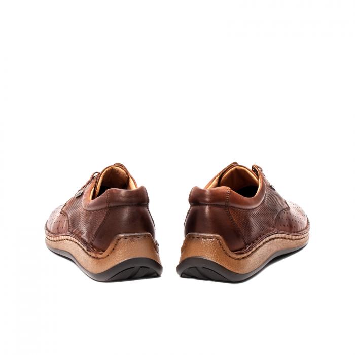 Pantofi barbati vara casual, LFX 594 6
