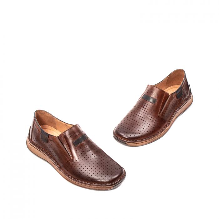 Pantofi barbati vara casual, LFX 595 [1]