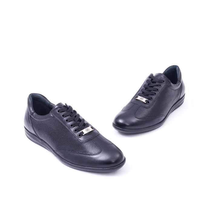Pantofi casual barbat LFX 518 1