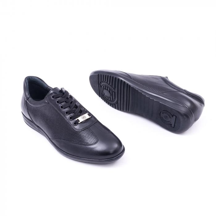 Pantofi casual barbat LFX 518 3