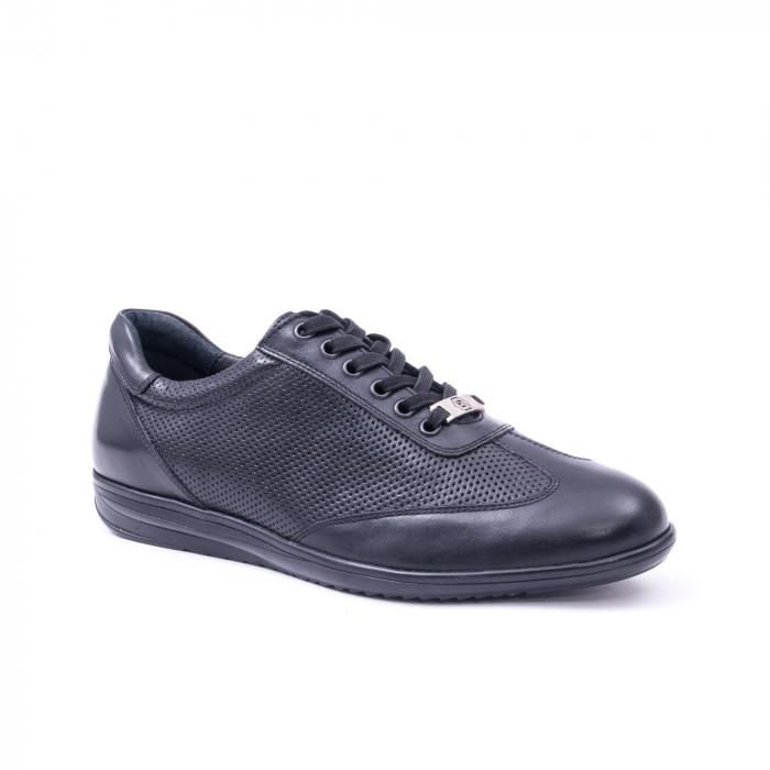 Pantofi casual barbat LFX 518 0