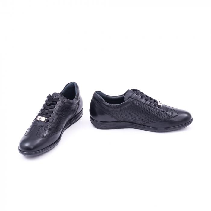 Pantofi casual barbat LFX 518 4