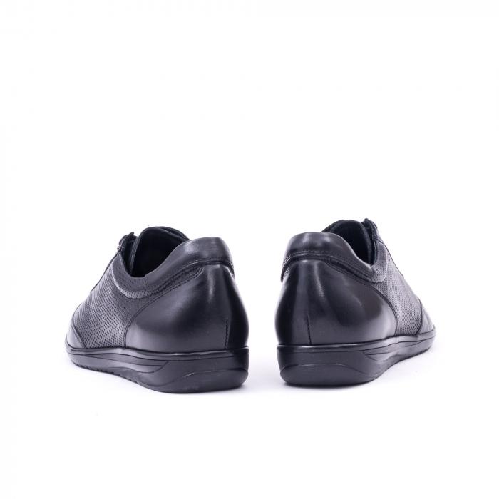Pantofi casual barbat LFX 518 6
