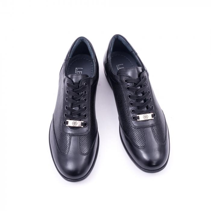 Pantofi casual barbat LFX 518 5