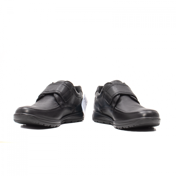 Pantofi barbati casual, piele naturala, IC601510 4