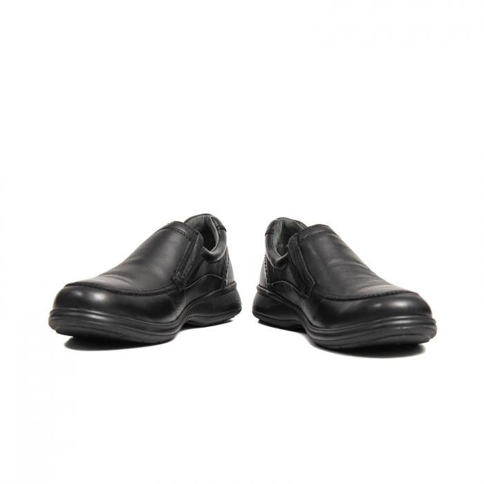 Pantofi casual barbati, piele naturala, RV13-570 4