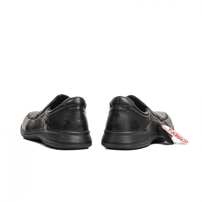 Pantofi casual barbati, piele naturala, RV13-570 6
