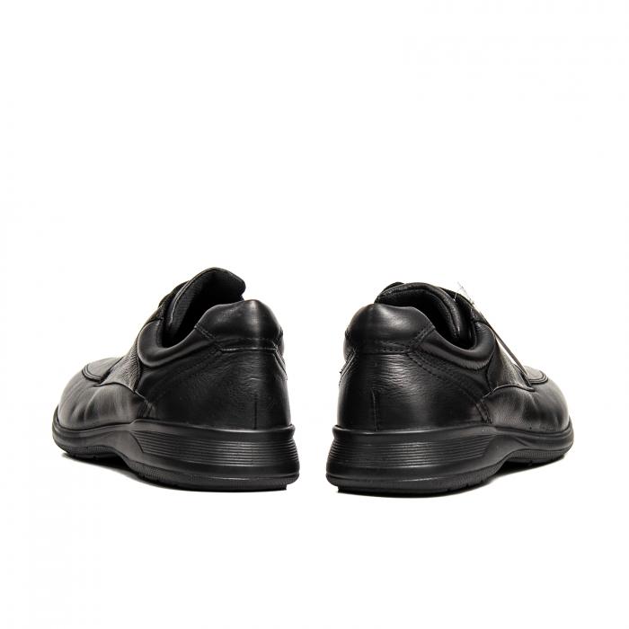 Pantofi casual barbati, piele naturala, RV13-571 6