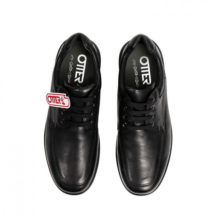 Pantofi casual barbati, piele naturala, RV13-571 5