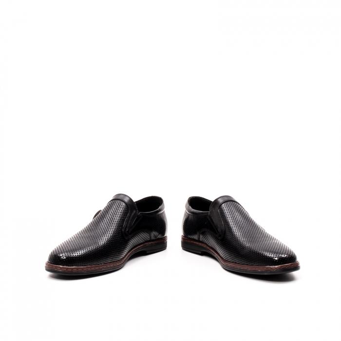 Pantofi barbati casual, OT-QRF 015230 2