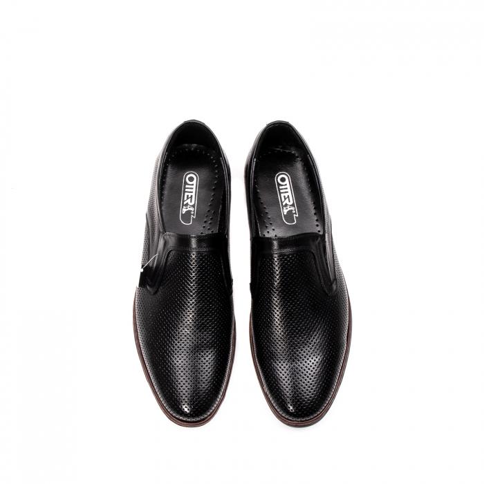 Pantofi barbati casual, OT-QRF 015230 1