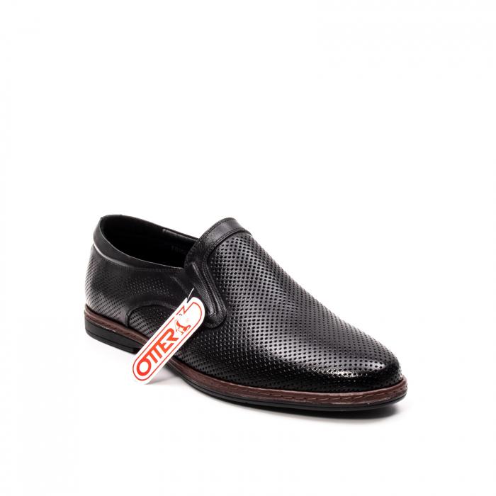 Pantofi barbati casual, OT-QRF 015230 0