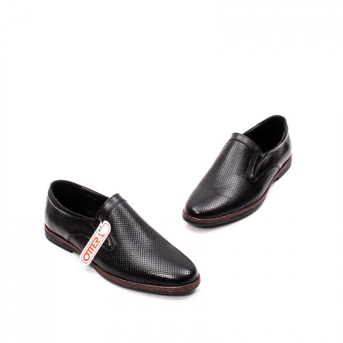 Pantofi barbati casual, OT-QRF 015230 3