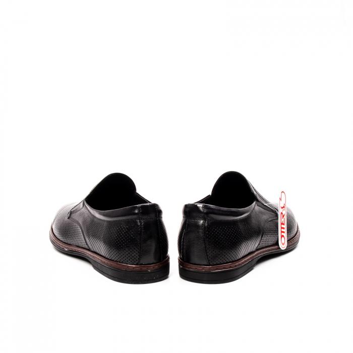 Pantofi barbati casual, OT-QRF 015230 5