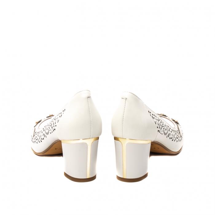 Pantofi dama de vara elegante, EP-jixk259 6