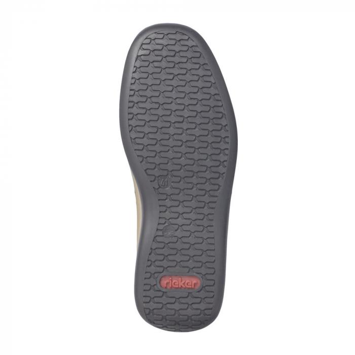 Pantofi barbati de vara, RIK-05259-64 5