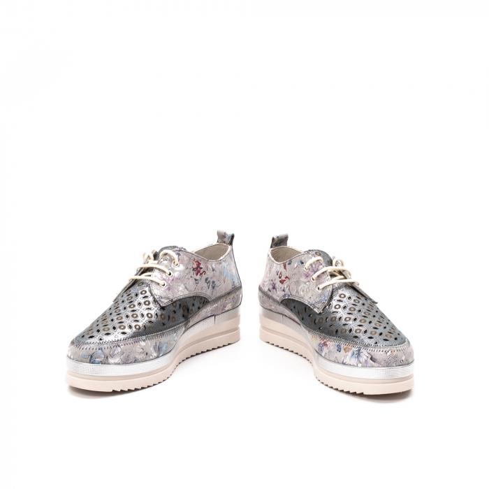 Pantofi dama vara casual, LFX-240 4
