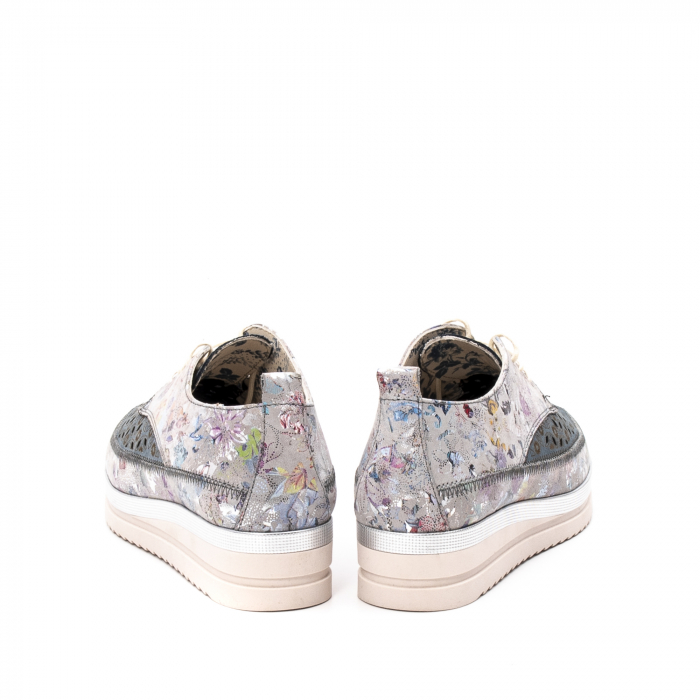 Pantofi dama vara casual, LFX-240 6