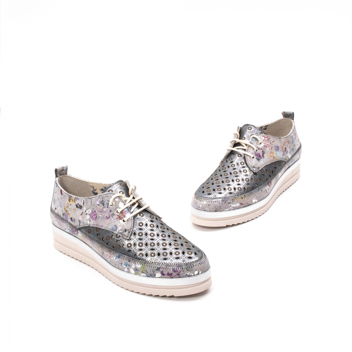 Pantofi dama vara casual, LFX-240 1