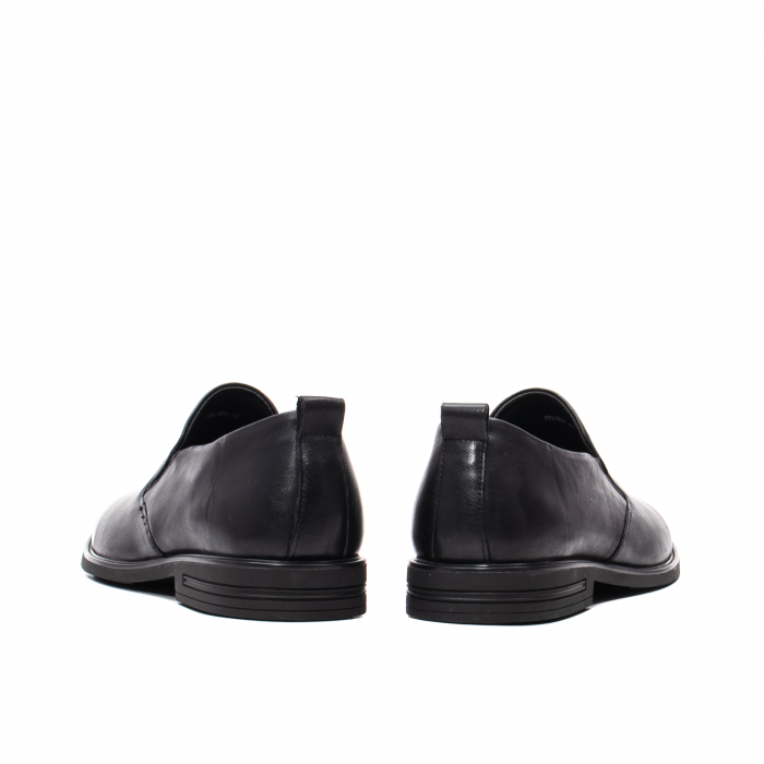 Pantofi barbati eleganti, piele naturala, E6Y99390B 6