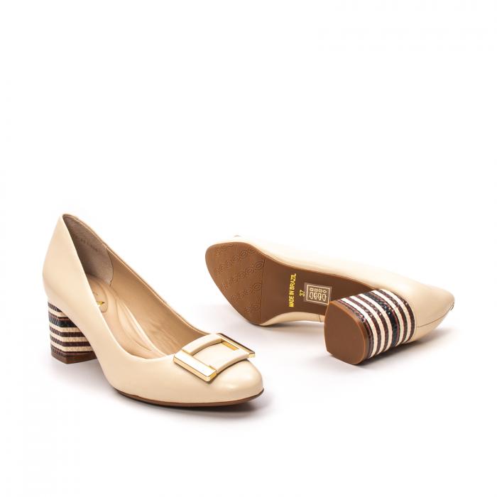 Pantofi eleganti dama, EPICA-oe1678-561-586 3