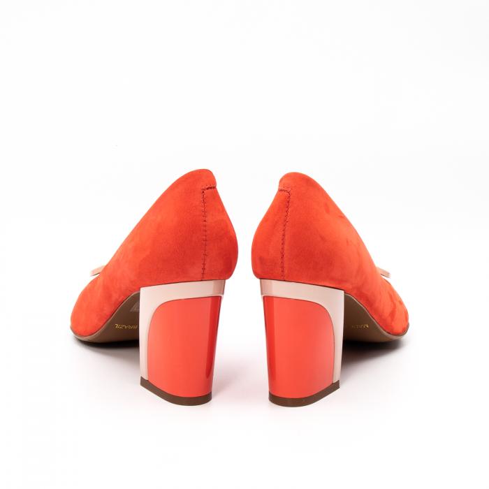 Pantofi dama eleganti, EPICA-oe9628-538-669 6