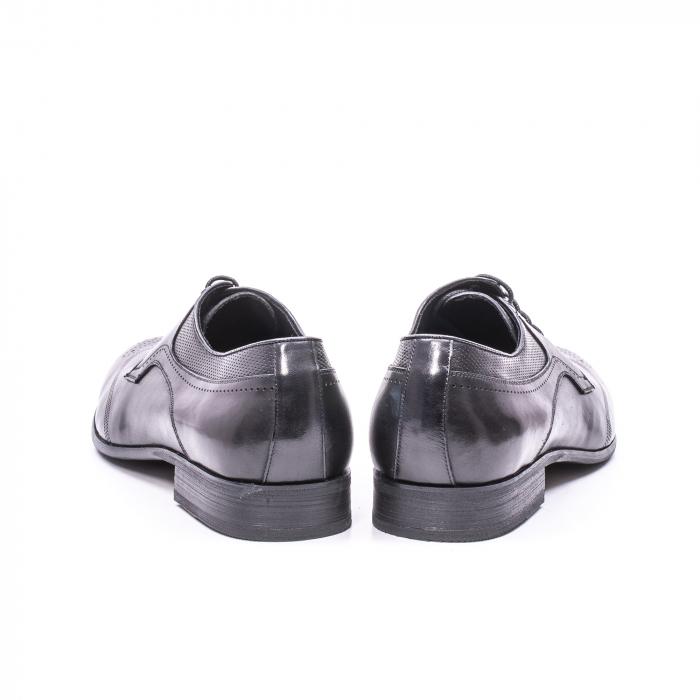 pantofi eleganti barbati 5