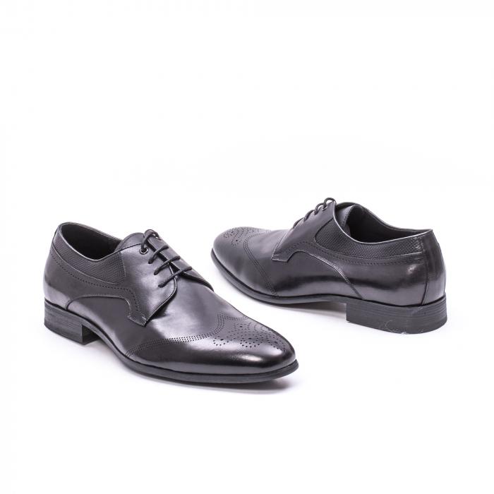 pantofi eleganti barbati 1