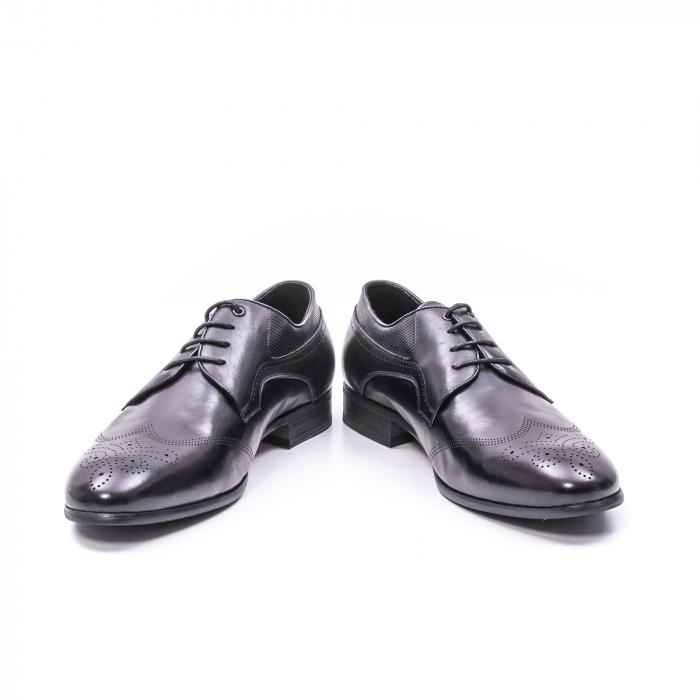 pantofi eleganti barbati 3