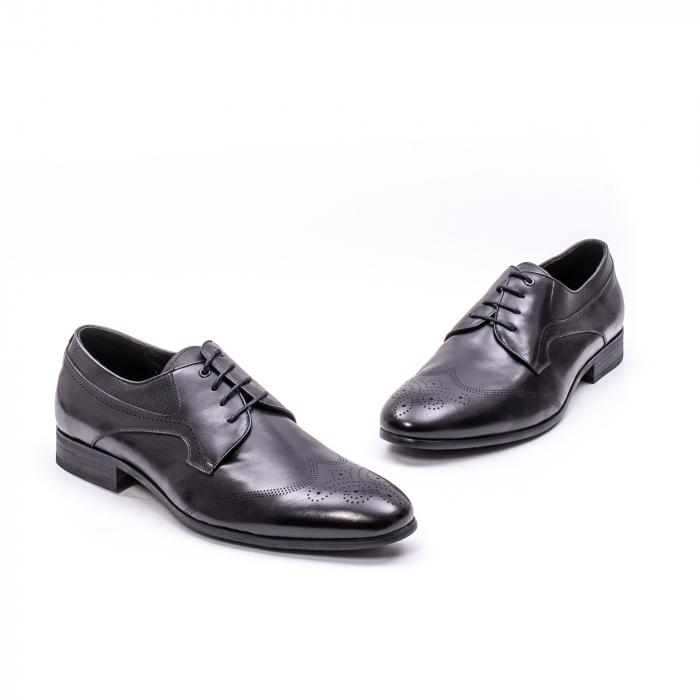 pantofi eleganti barbati 6