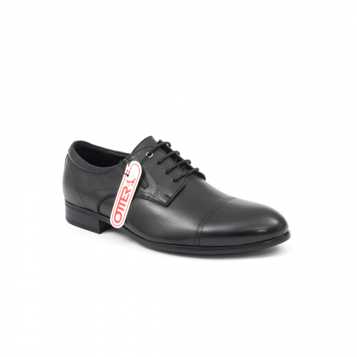 Pantofi eleganti QRD334712 01-N 0