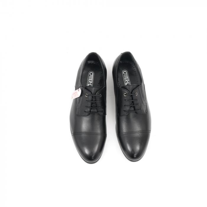 Pantofi eleganti QRD334712 01-N 6
