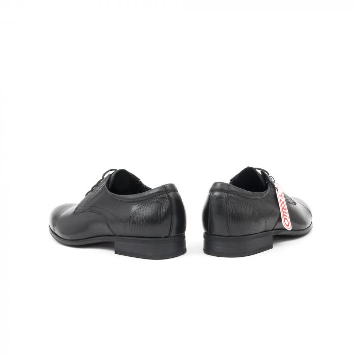 Pantofi eleganti QRD334712 01-N 7