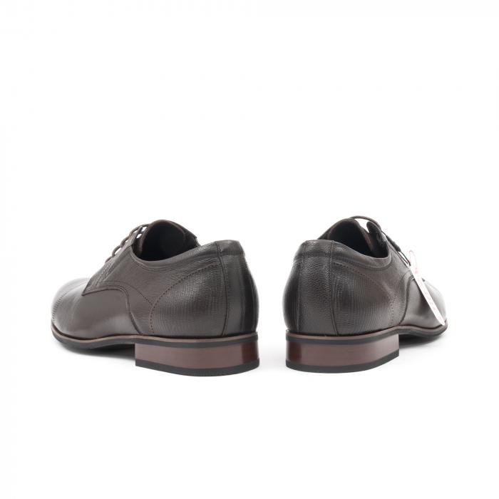 Pantofi eleganti QRD334712 02-N 6