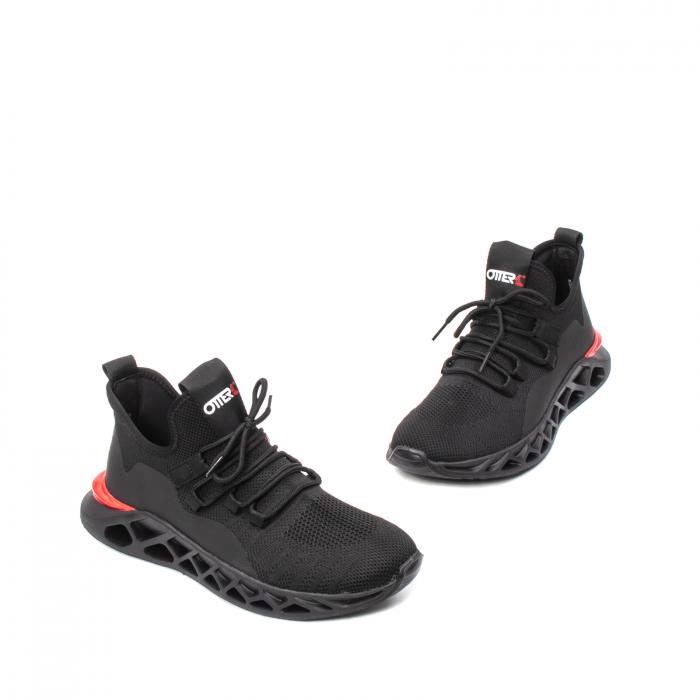 Pantofi sport barbati Sneakers, E6YD96811 [1]