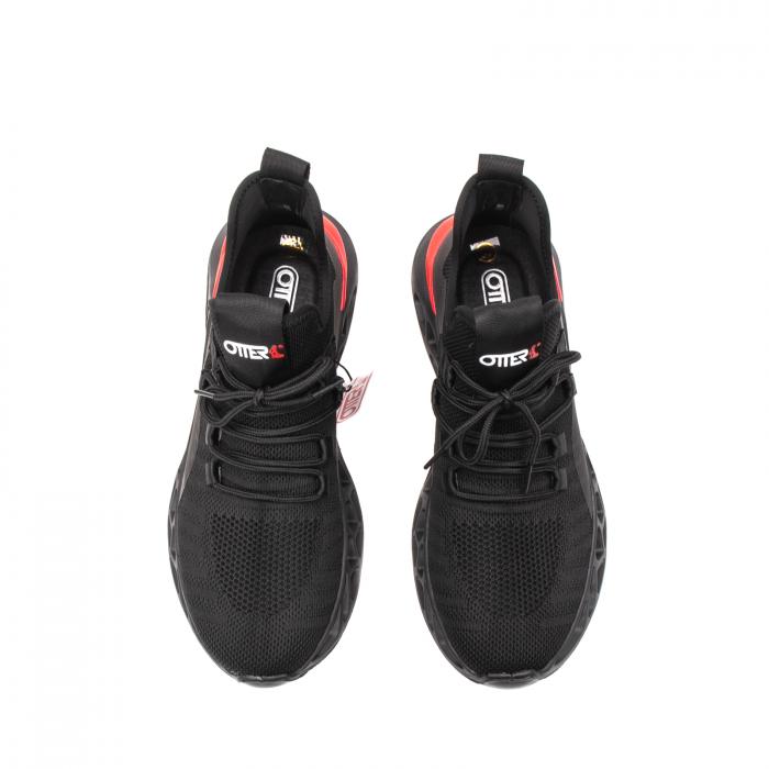 Pantofi sport barbati Sneakers, E6YD96811 5