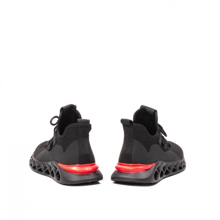 Pantofi sport barbati Sneakers, E6YD96811 6