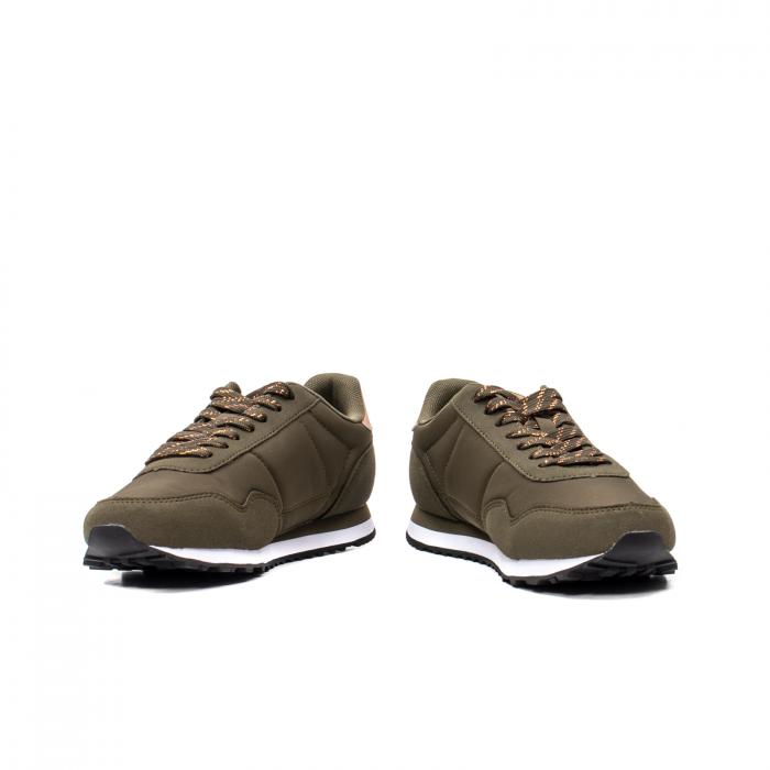Pantofi sport dama Sneakers Astra LQ2020410 3