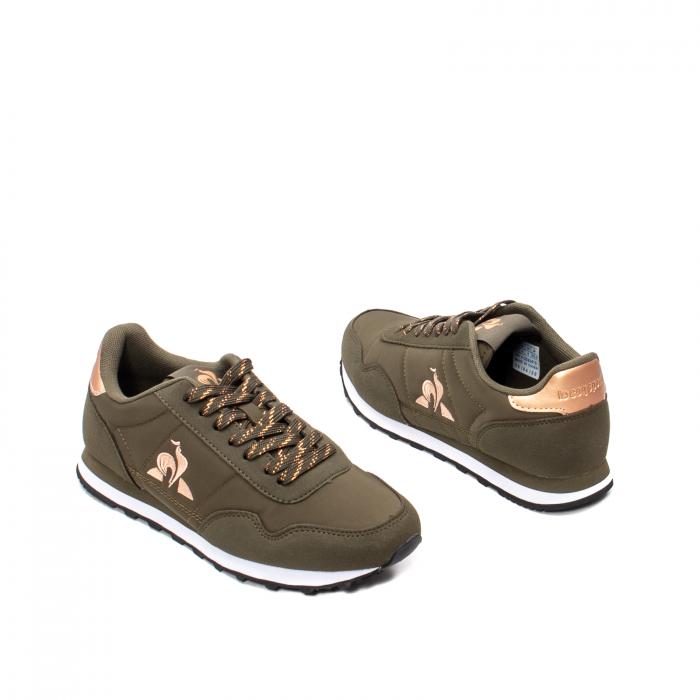 Pantofi sport dama Sneakers Astra LQ2020410 2