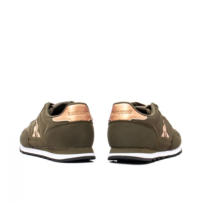 Pantofi sport dama Sneakers Astra LQ2020410 5